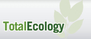 Total Ecology - Ecological Consultants