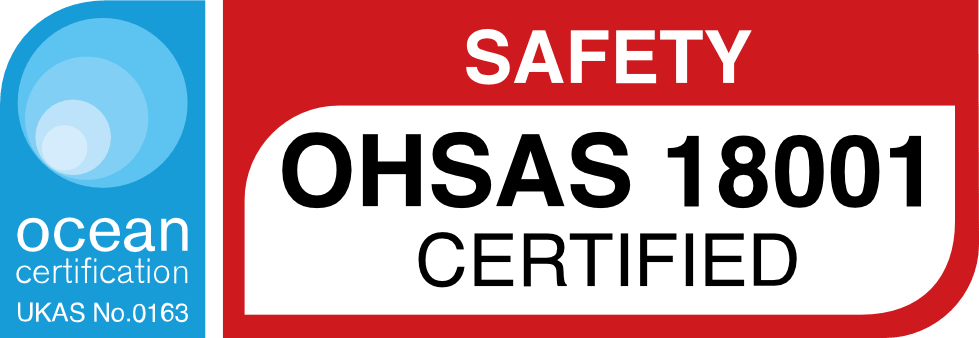 iso-18001-certified